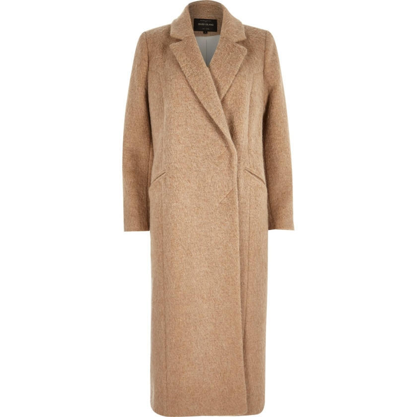 river-island-beige-beige-mohair-blend-overcoat-product-0-504914040-normal