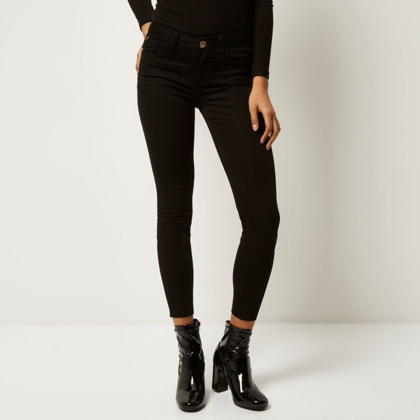river-island-black-black-amelie-cut-hem-superskinny-jeans-product-2-204261788-normal