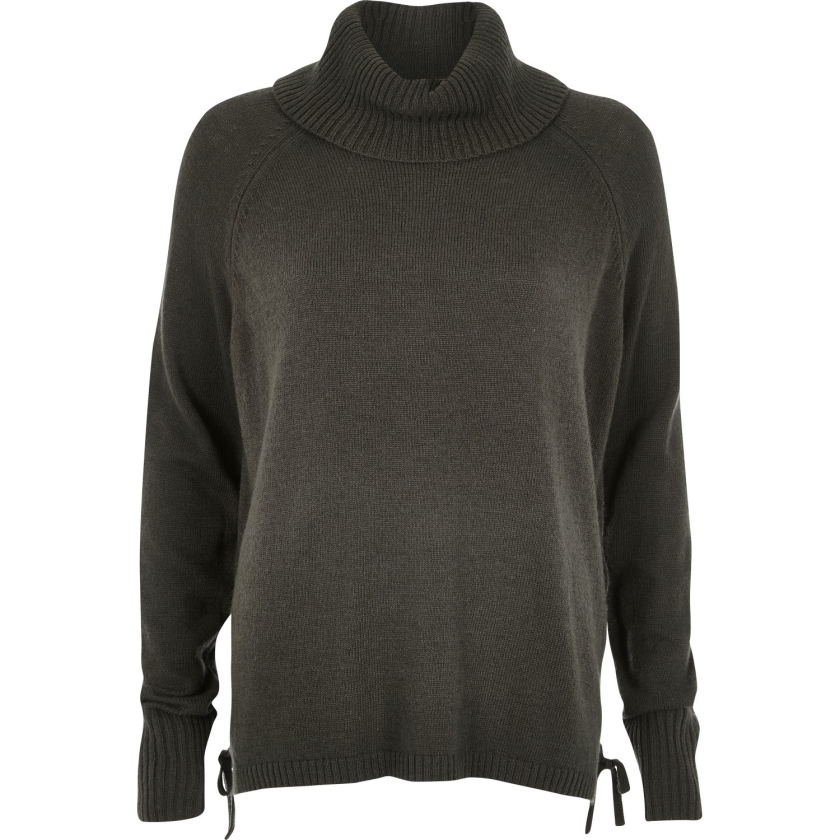 river-island-grey-grey-lace-up-side-knitted-jumper-gray-product-1-797654651-normal
