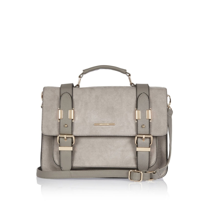 river-island-grey-light-grey-faux-suede-satchel-handbag-gray-product-0-244018704-normal