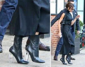 Victoria-Beckham-Dior-Translucent-Heel-Ankle-Boot