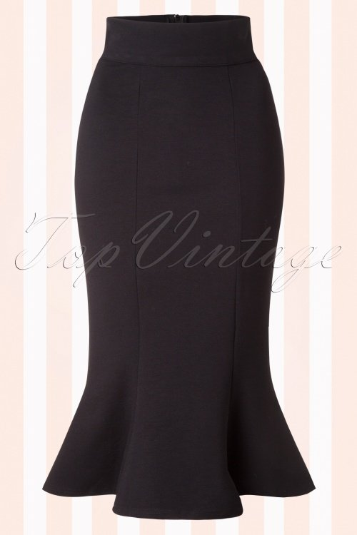 8967-70008-heart-of-haute-diva-skirt-black-120-10-16048-20150818-0006w-large