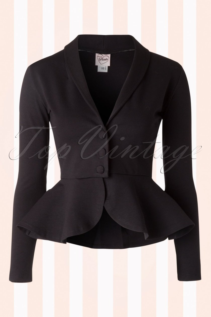 8968-70016-heart-of-haute-diva-jacket-in-black-150-10-16047-20150818-0015w-full.jpg