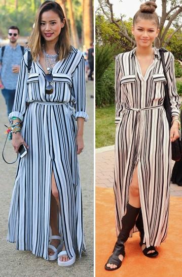 jamie-chung-vs-zendaya-in-lagence-who-wore-it-best