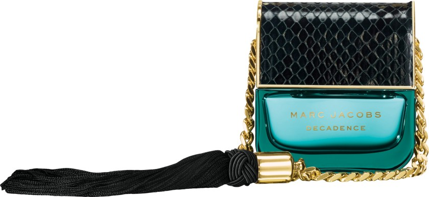 marc_jacobs_decadence_eau_de_parfum_spray_100ml