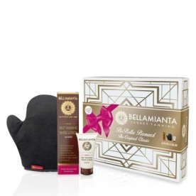 bellamianta-be-bella-bronzed-gift-set