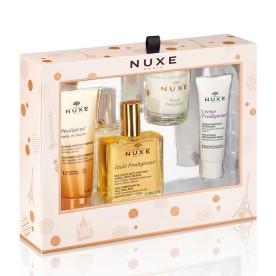 nuxe-huile-prodigieuse-christmas-gift-set