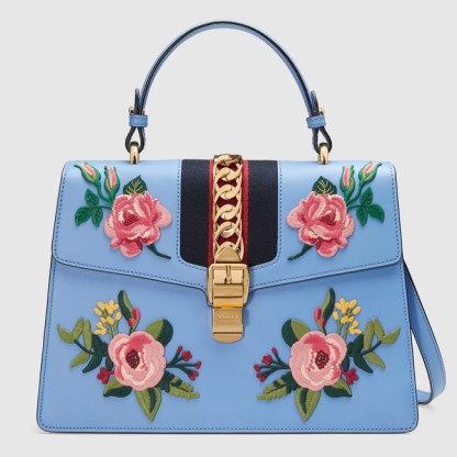 431665_cvlzg_4374_001_073_0000_light-sylvie-embroidered-leather-top-handle-bag