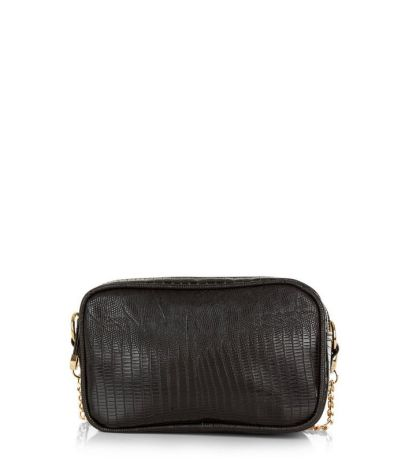 black-snakeskin-camera-bag-1