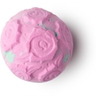 web_product_mothersday_bathbomb_rose_bombshell