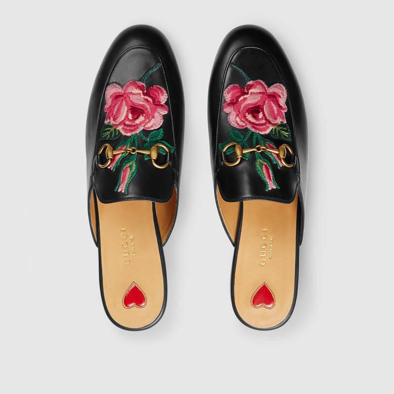 449267_blm00_1000_003_093_0000_light-princetown-leather-slipper