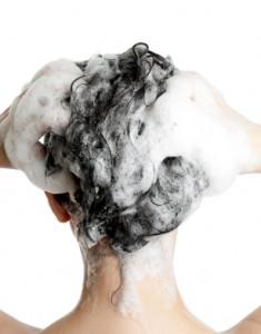 shampoo-235x300