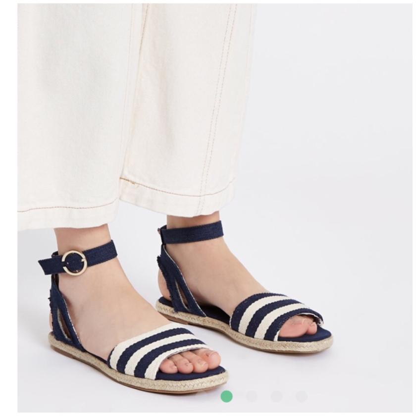 cc7e0fb5027 Shoe porn – Cassmadaboutfashion
