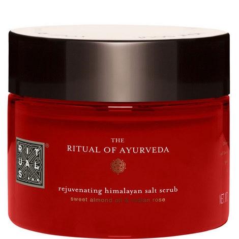 The Ritual of Ayurveda Body Scrub Body Scrub